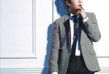 Lee Dong Hea