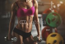 Fitness Posters / fitness posters, motivational fitness posters, fitness poster, fitness motivational posters
