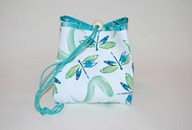 Great bags to make / Bags Bags and more Bags