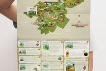 Turystyka - mapy, questing