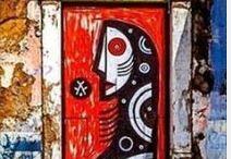 portas patrícia