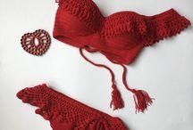 vanessa ( croche)