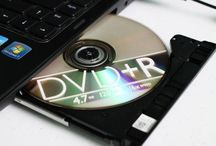 Transferring Video Tapes to Computer
