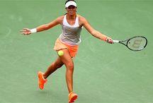 US Open 2013 / Tennis