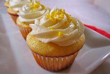 cakes n cupcakes...♥