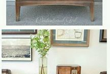 DIY muebles