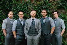 Wedding Bestman photos