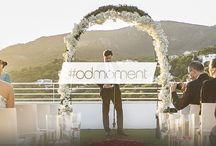 #ODmoments
