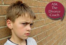 Ask The Divorce Coach