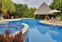 Los Suenos Marina and Resort
