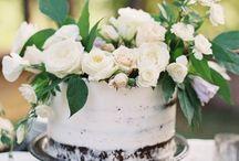 WEDDING IDEAS / #mariage #idées #déco #fête #wedding #decor #réception