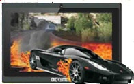 Best Tablet PC to Buy-3D Strom Touch Screen Tablet