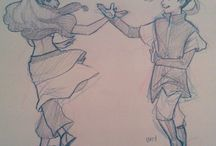 Avatar - A lenda de Aang