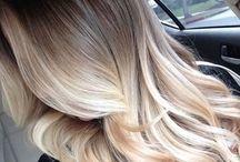 capelli (colori)