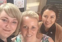 Chorley Council Staff Event / Our #Chorley team at the @ChorleyCouncil  staff event on Wednesday 8th June 2016! It was great for them to meet the staff and teach them about sugar and oral health. They also got to know other local businesses who work with the Council #WellDone #Team #ChooseChorley