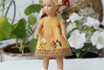 Lori doll