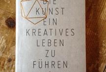 BOOK COVERS // Graphic Design books