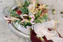 Ponk Rentals Florals