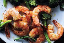 Gode oppskrifter / Sunn mat