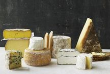 Say Cheese / by Sheila D. Wright ~ Just Like Mama's Southern Cakes & Pies/Just Wright Candy Buffets/True Southern Elegance