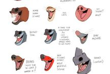 Mouth Ref