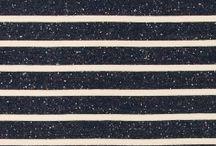 Fabric Buy