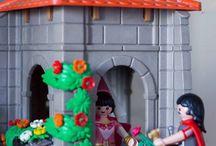 Playmobil <krhtika>