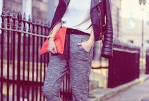 Fashion me / Fashion me
