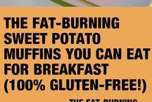 comida ajuda emagracer