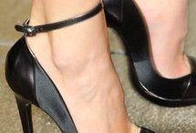 Zapatos/Mujer