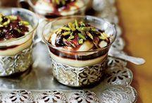 Ramadhan Dessert Blue Jasmine