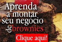 VIVER DE BROWNIE