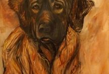 Art/ My works/ Simona Zalinca / soul, nature, life, love, paintings, wishes, colours, freedom, wild.