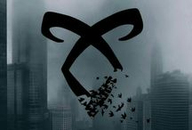 Shadowhunters❤