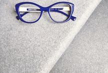 Moje brýle
