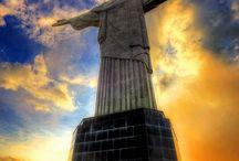 Brazil !!!