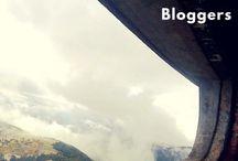 Travel tips BULGARIA