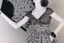 1950s / by Sallyanne Facer