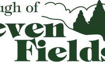 Seven Fields, PA