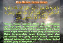 tauziah