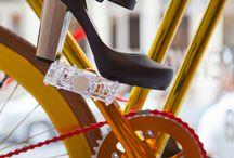 Biciklis divat