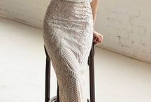 suknia przebranie