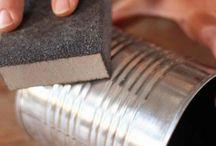 вязание. ручная работа / ручное  вязание