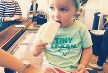 Tiny Texans