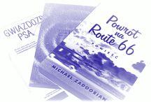 Katalog Tekstu / Kolejny blog o podróżowaniu...