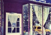All things New York<3 / by Megan Ratzlaff