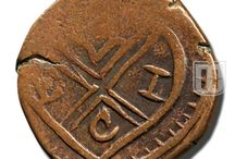 Coins of Bombay Presidency / Story behind the coins of Bombay Presidency