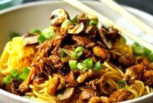 Kuliner Lampung