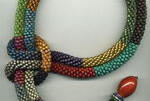 bead croche