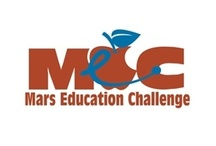 Mars Education Challenge / The Mars Education Challenge encourages science educators to develop ingenious ways to fit Mars science and exploration into the classroom. For more information please visit http://exploremars.org